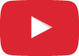 Youtube-Icon-NEW-2016-SMALL