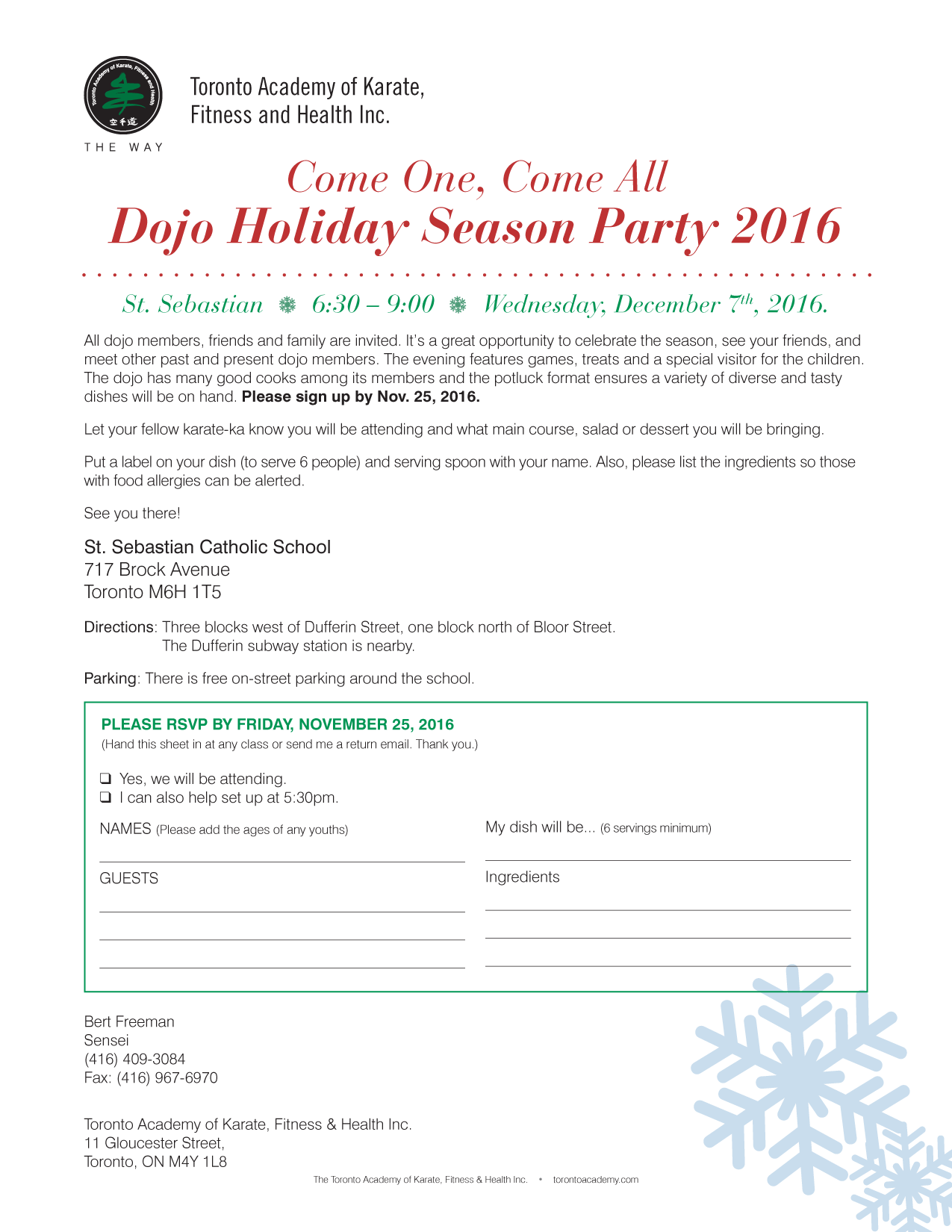 2016-dojo-holiday-party